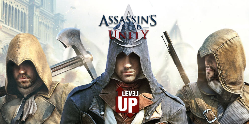 ac-unity-review