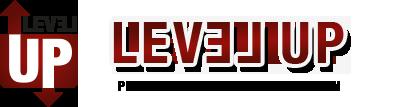 runway_logo