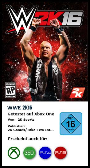 WWE16-Info
